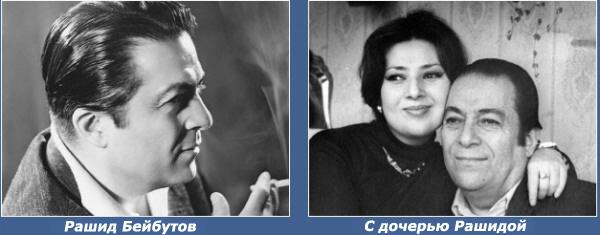 http://www.magomaev.info/music/images/Beibutov.jpg